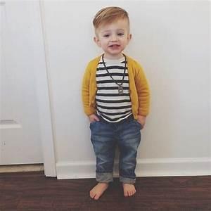Baby boy fashion via sarahknuth instagram. | Boy Style ...