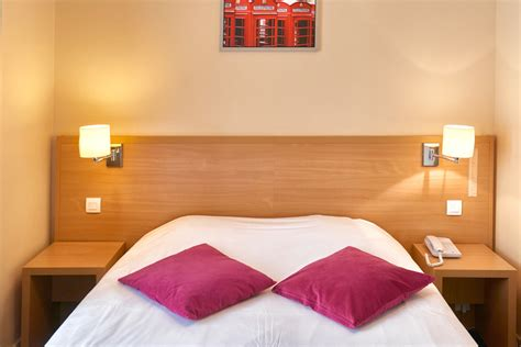 hotel chambre familiale annecy les chambres hotel annecy