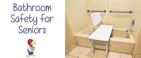 17 best images about bathroom safety on