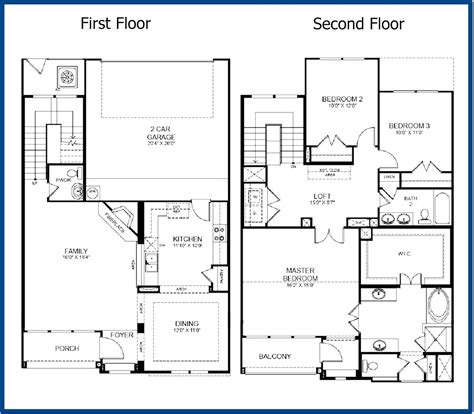 master house plans upstairs master bedroom house plans luxamcc org