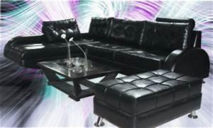 vente de salon avec coin tunisie With meuble zouari
