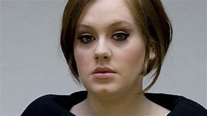 1st Name All On People Named Adele Songs Books Gift