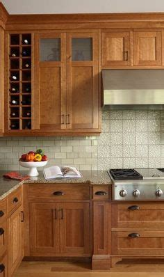what color for kitchen contrasting kitchen islands wood stain cabinets 7034