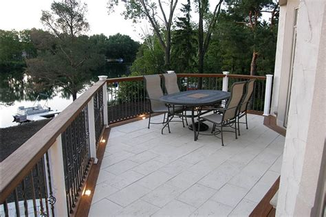 Silca System® Structural Paving Underlayment By Silca. Patio Furniture Rental Atlanta. Patio Furniture Repair Florida. Outdoor Patio Furniture West Los Angeles. Wicker Patio Furniture End Tables. Patio Furniture For Sale In Midland Tx. Patio Renaissance Outdoor Furniture Prices. How To Build A Patio Paver Stones. Member's Mark Patio Furniture Reviews