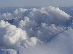 Volcano Science And News Blog: January 2014