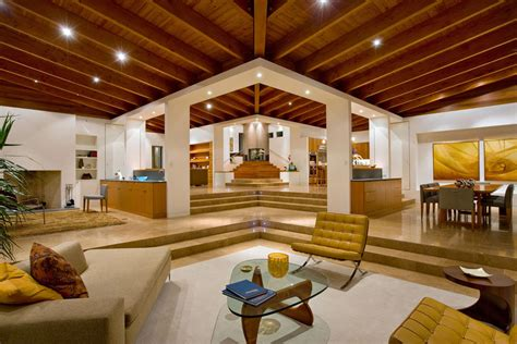home interior architecture mesmerizing architecture interior designs that keep your
