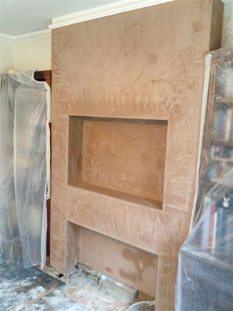 Skimmed Ceiling by Ab Plastering 100 Feedback Plasterer In Woking