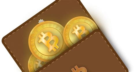 How To Set Up A Bitcoin Wallet For Personal Use