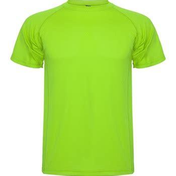 dri fit shirt no brand clothing wholesale sports apparel running t shirts blank t shirt