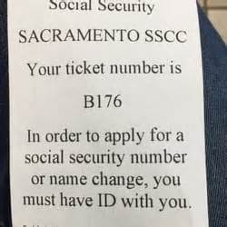 phone number for social security administration social security administration 13 photos 46 reviews
