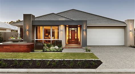 best exterior paint colors for the modern home
