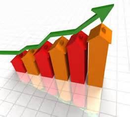 Wertsteigerung Immobilien Berechnen : immobilienfonds top investment auf solidem fundament artikelmagazin ~ Themetempest.com Abrechnung