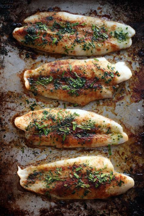 oven baked catfish     minutes buy  cook