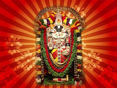 lord balaji hd wallpapers god wallpaper hd