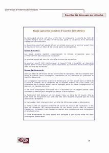 Expertise Médicale Contradictoire : convention d indemnisation ~ Medecine-chirurgie-esthetiques.com Avis de Voitures