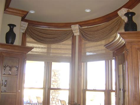 valances  blind mice window coverings