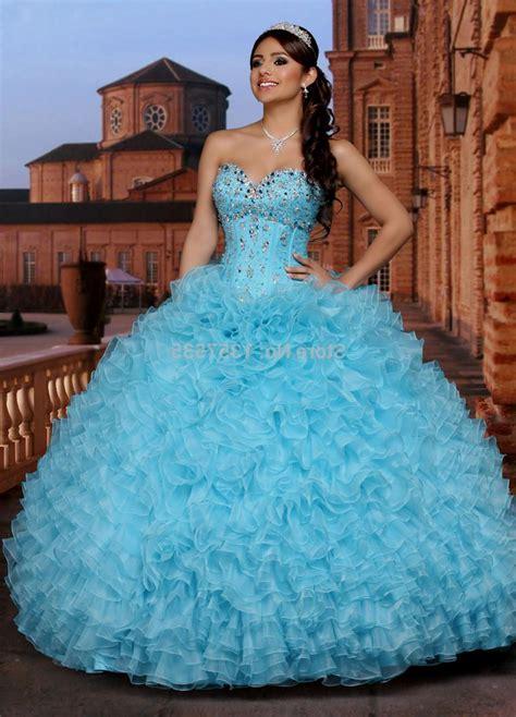 light blue 15 dresses 15 dresses light blue naf dresses