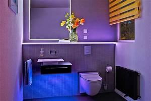 Lichtsteuerung Per App : lichtsteuerung per app jetzt auf immobilien und hausbau ~ Watch28wear.com Haus und Dekorationen