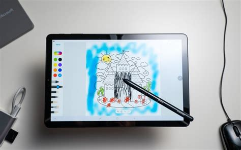 tablet bestenliste 2018 die besten tablets mit stift 2019 edition windows