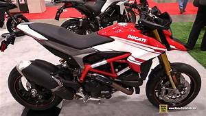 Ducati Hypermotard 939 Sp : 2017 ducati hypermotard 939 sp walkaround 2017 toronto motorcycle show youtube ~ Medecine-chirurgie-esthetiques.com Avis de Voitures