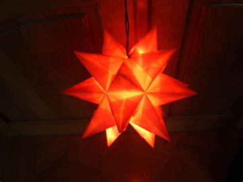 Beleuchtet Weihnachten by Weihnachts Bascetta Mit Beleuchtung M
