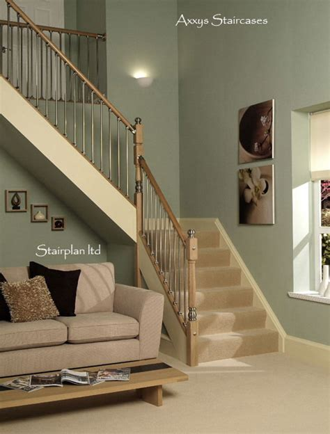 Winder Staircase Regulations by Staircases Where Do I Start
