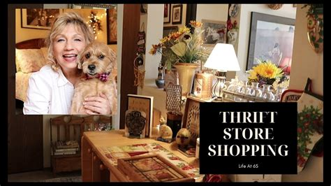 2,301 likes · 121 talking about this · 1,454 were here. What I Found at The Thrift Store!!! Home Decor and More ...