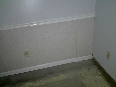 Basement Waterproofing In St Paul Rochester St Charles
