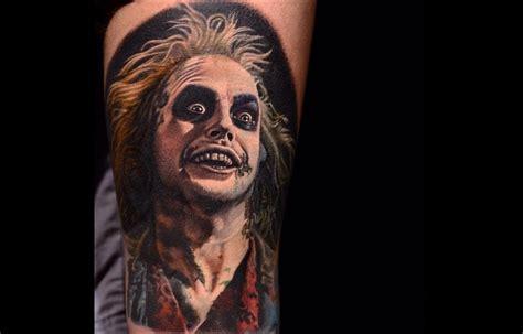Tatouage Artistique Grenoble Tattoo Art