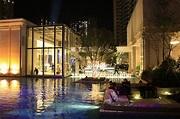 銀湖·天峰,銀湖·天峰相片,香港物業 - Hoobees.com