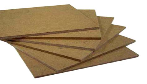 Global And United States Manufactured Board Market 2017 ...