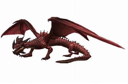 Dragons War Basileus Wikia Edit