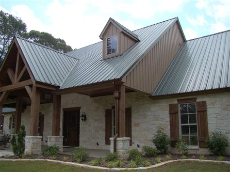 country style houses a lovely hill country style home featuring