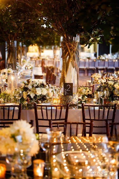 Elegant New York Wedding At Parrish Art Museum  Modwedding. Wedding Song Que Bonita. Wedding Vendors Mississauga. Wedding Supplies At Walmart. Wedding Stuff Freebies. Wedding Magazine Download. Wedding Invitation Wine Bottle Labels. Wedding Unity Candles Cheap. Wedding Planner Vendor Contracts