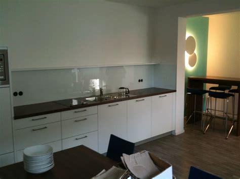 Küchen Fliesenspiegel Beispiele by K 252 Chenr 252 Ckwandglas Fliesenspiegel R 252 Ckwandglas