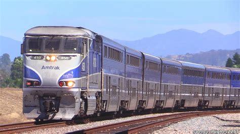 Resultado de imágenes de Amtrak