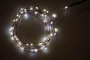 Kleine Led Lampjes : verlichting kerst excellent led kerst lampjes warm wit met app bediening lko with verlichting ~ Markanthonyermac.com Haus und Dekorationen