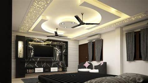pop design pop ceiling work simple ceiling design pop