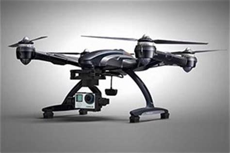 drohne fuer gopro diese quadrocopter eignen sich fuer gopro
