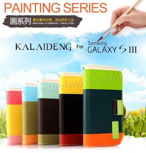 kalaideng painting sr samsung galax end 10 1 2019 12 00 am
