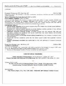 resume exles professional accomplishments sles executive resumes professional cvs career change executive resume services