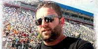 Jared Zimmerman (Car Fix) Wiki Bio, age, hometown, net ...