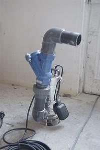 Pompe De Relevage Assainissement : fosses septique archives ag assainissement ~ Melissatoandfro.com Idées de Décoration