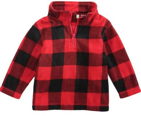 shopkocom  shipping   clothing  minimum