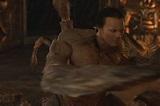 The Mummy Returns (2001) - The Mummy Movies Image (6328924 ...
