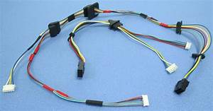 Consumer Wire Harness Johor Bahru Jb Malaysia Supply  Supplier  Suppliers