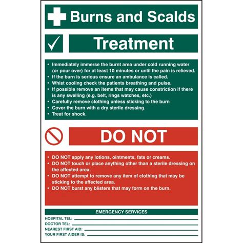 First Aid For Burns And Scalds  Parentcircle. Dodge Dealership Bakersfield. Long Distance Medical Transport. Power Up Rewards Sign In Uf Webmail Exchange. Office Space For Lease The Stock Market Crash. Rental Homes In Vail Colorado. Interview Answers Customer Service. Personal Loan Comparison Australia. Full Body Detoxification Las Vegas University