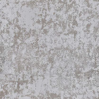 plasterwhiteworn  background texture plaster