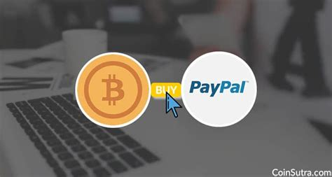 where can i purchase bitcoins best methods to to buy bitcoin with paypal 2019 guide