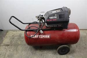 Craftsman 919 167342 Parts